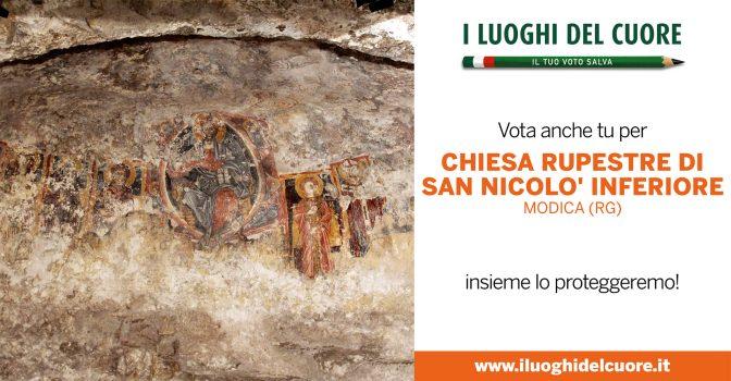 san_nicolo_modica_FAI_1200x628